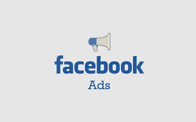 Visual articolo Facebook Ads