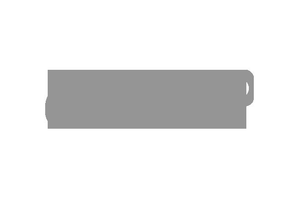 Logo brand cliente GlassUp
