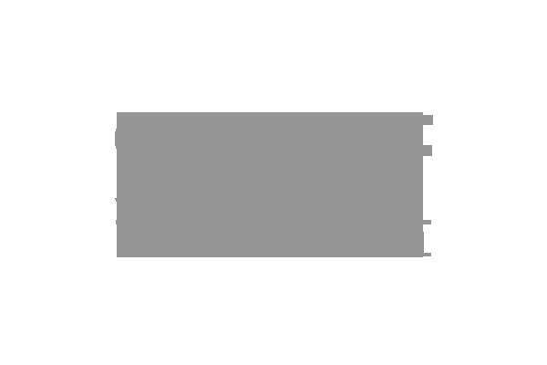 Logo brand cliente Staff International