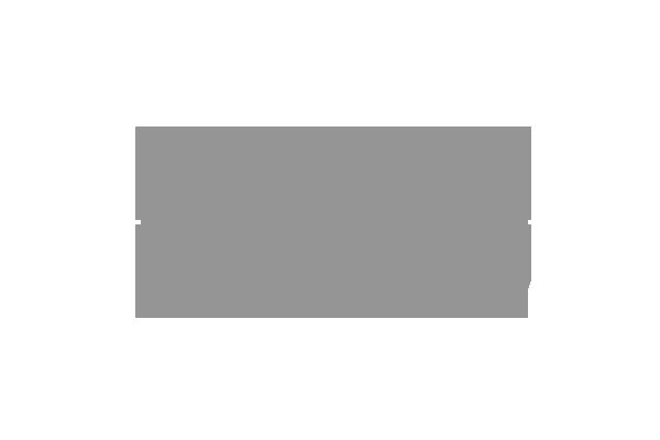 Logo brand cliente AutoScout24