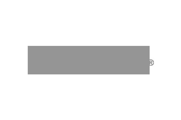 Logo brand cliente Pharmaval