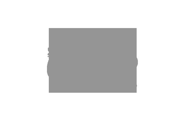 Logo brand cliente Ulls 5