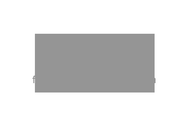 Logo brand cliente Ecipa