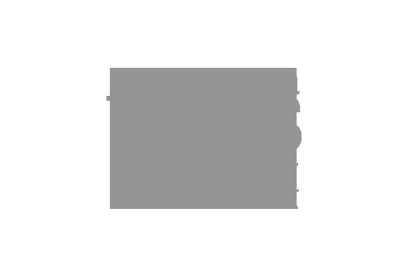 Logo brand cliente Centro Vicenza Fitness & Multisport