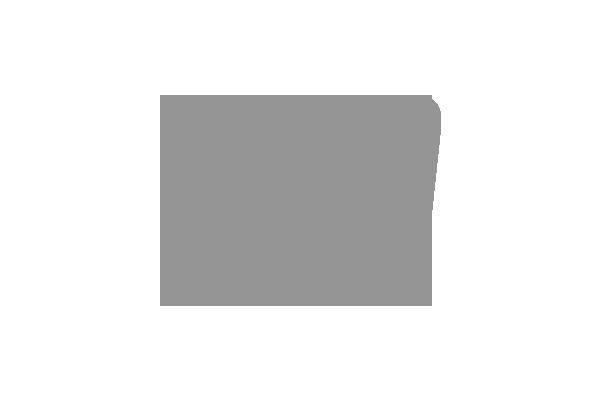 Logo brand cliente Dermaplus