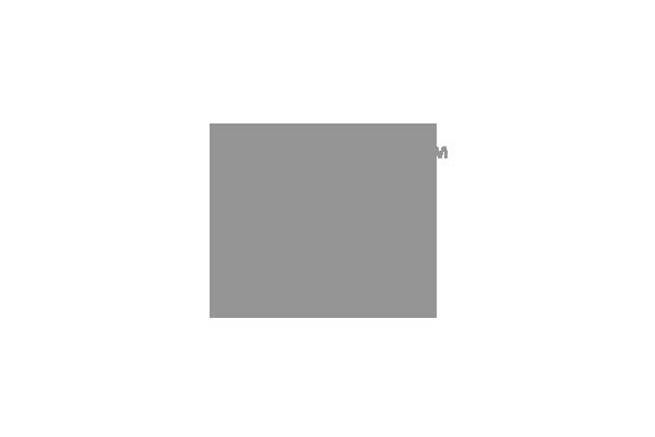 Logo brand cliente i'm watch