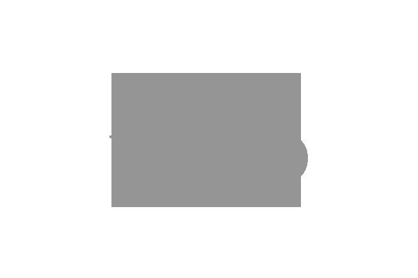 Logo brand cliente Valdo
