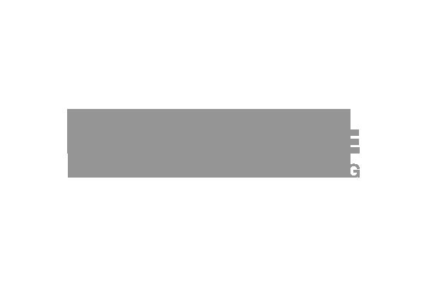 Logo brand cliente Pirelli Re