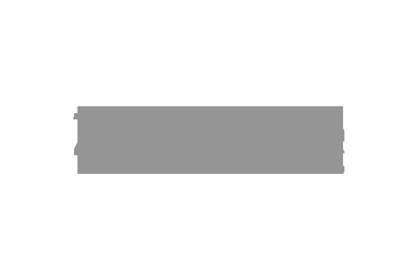 Logo brand cliente Zeromobile