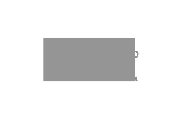 Logo brand cliente Unibus