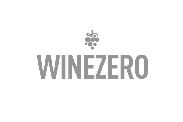Logo brand cliente Winezero