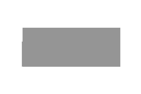 Logo brand cliente Hit09