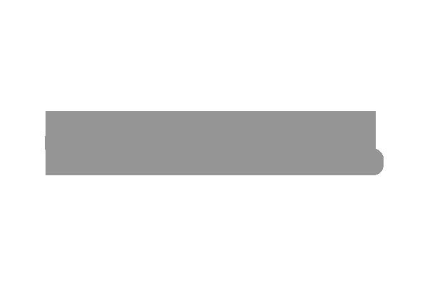 Logo brand cliente Manfrotto