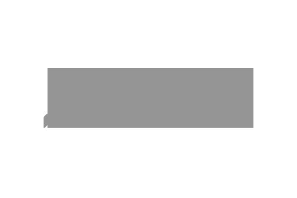 Logo brand cliente Gruppo Mastrotto