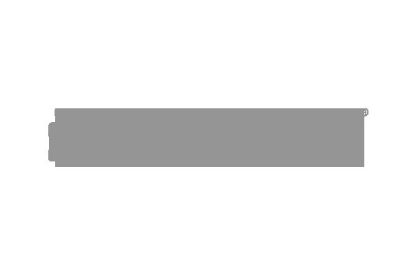 Logo brand cliente Disaronno