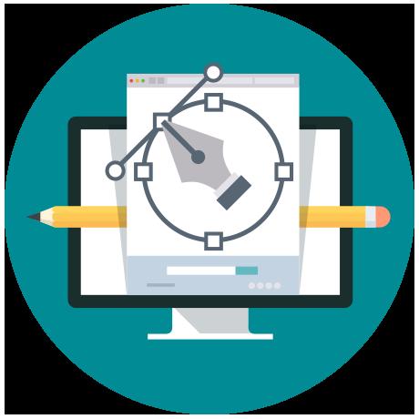 Servizi di web presence e web design
