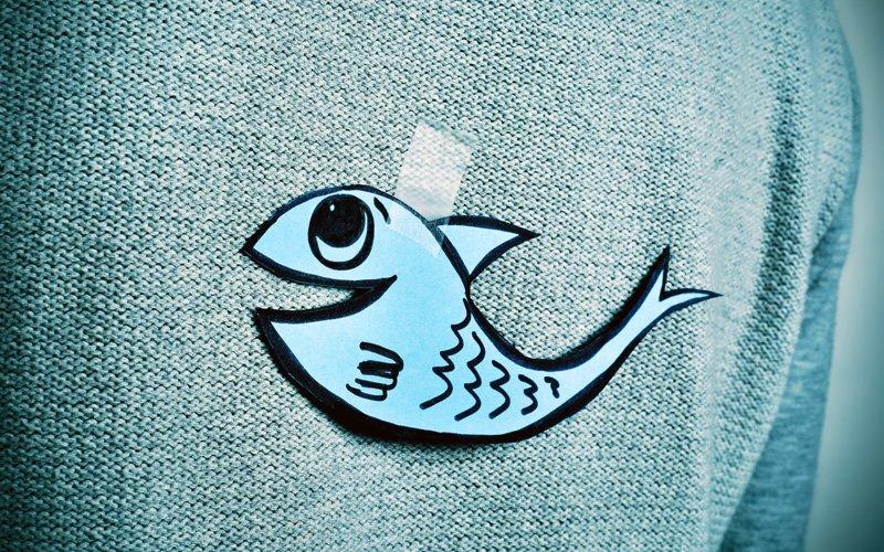 anta_immagine_articolo-pesce-aprile
