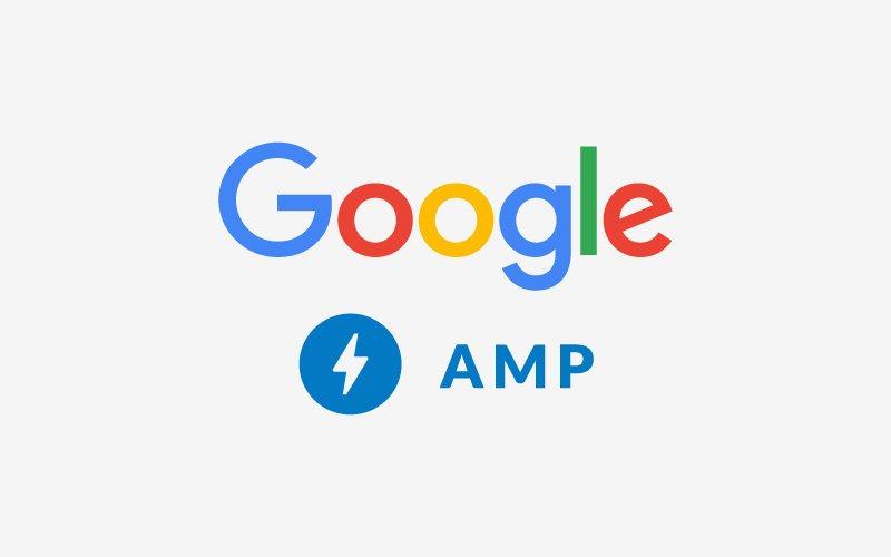 Visual articolo Google Amp