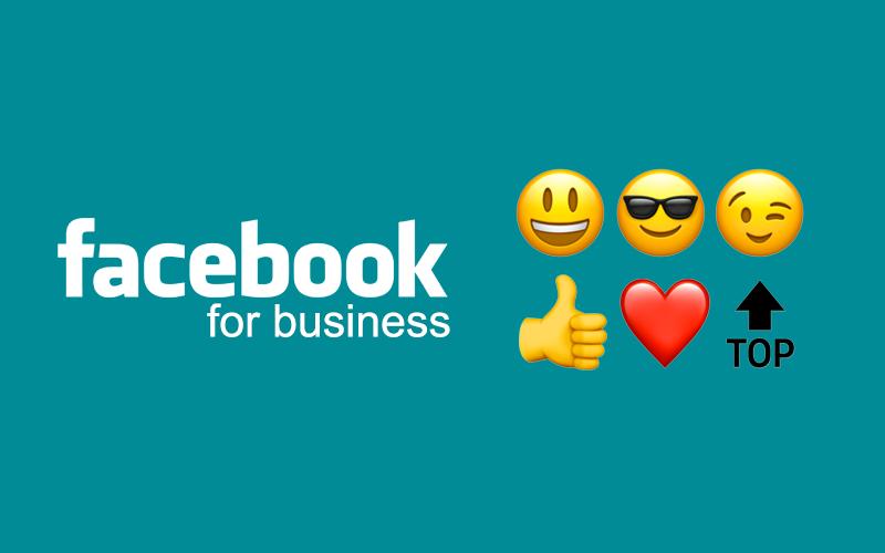 anta_immagine_articolo_social_emoji