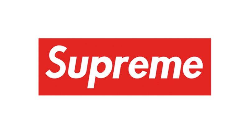 supreme-logo800x430