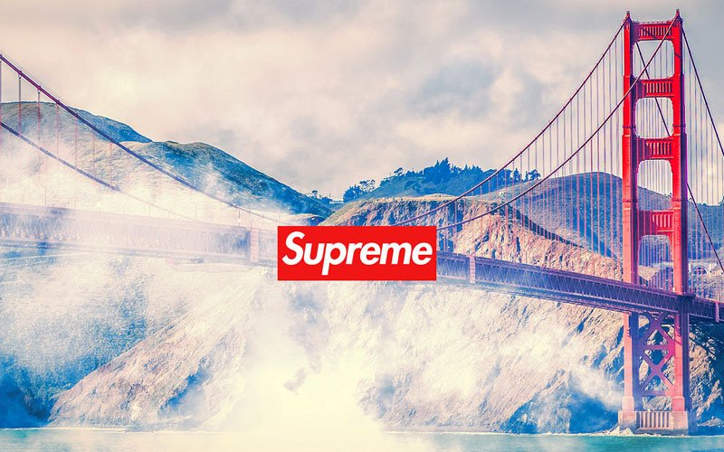 supreme01