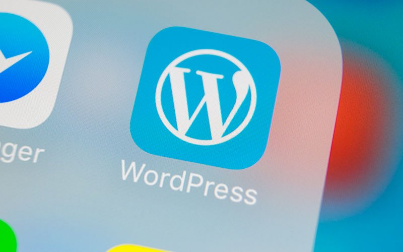aggiornamento-wordpress