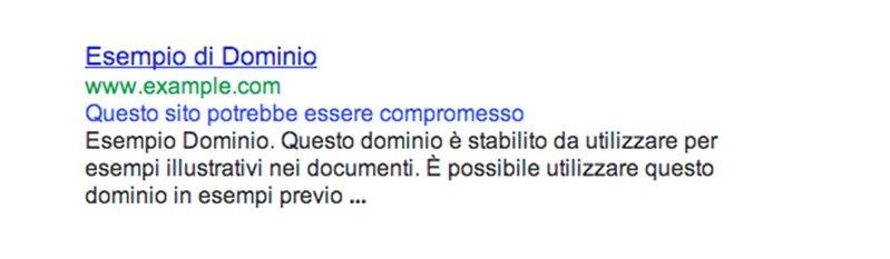 esempio-sito-compomesso