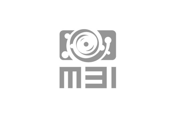 Logo brand cliente M31