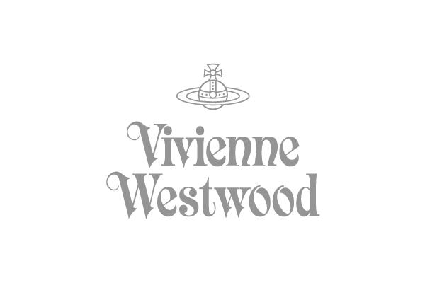 Logo brand cliente Vivienne Westwood