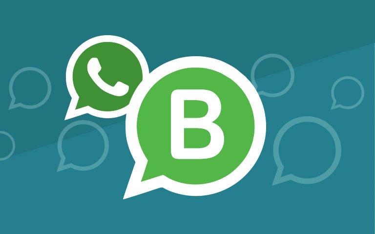 cover_whatsapp_business