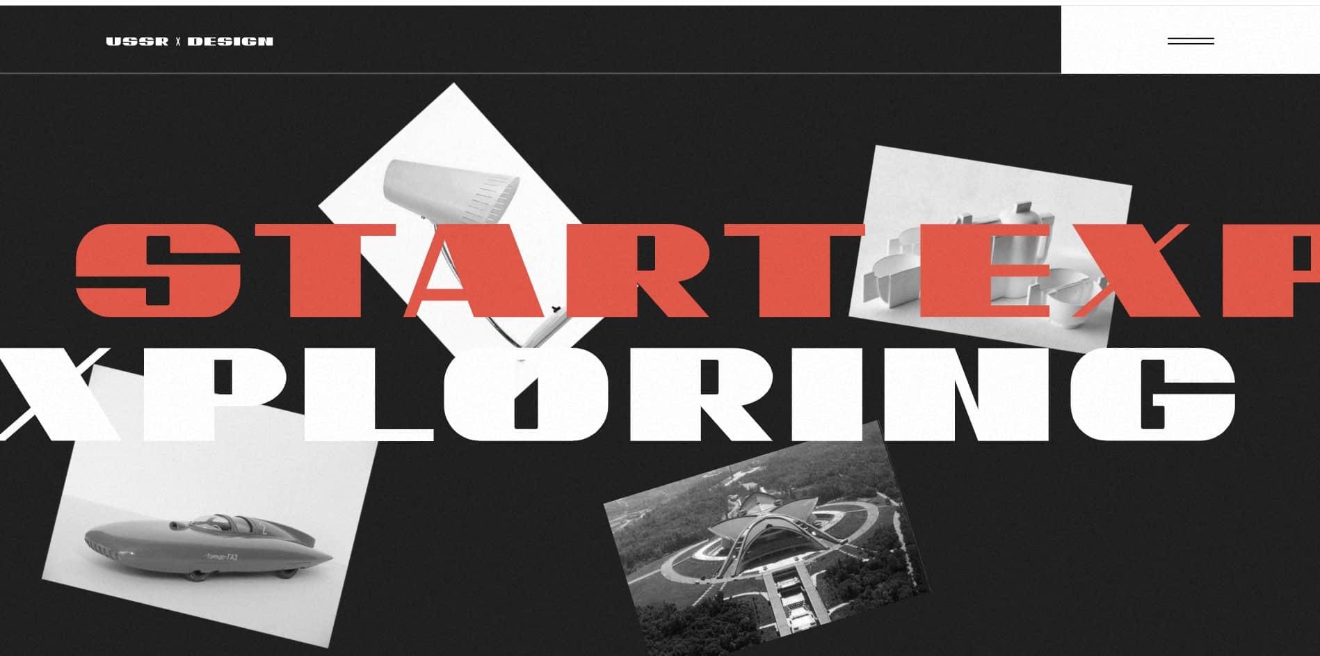 tipografia-drammatica-minimalista