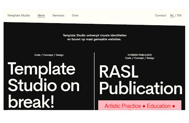 contrasto-web-design