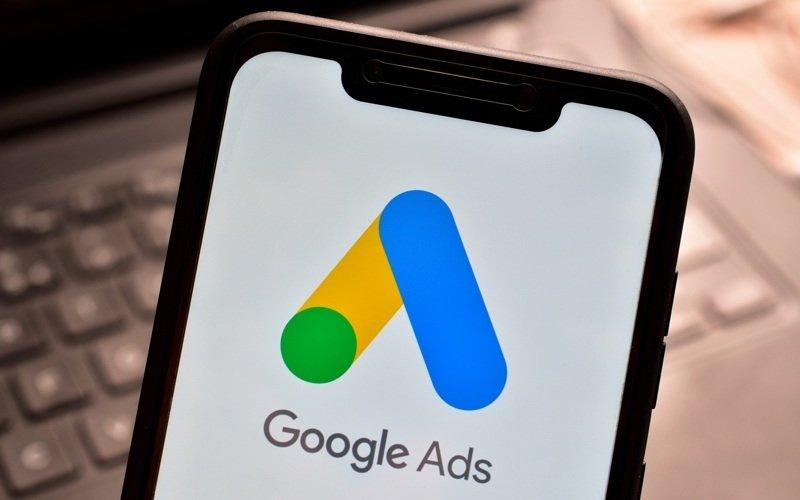 campagne google ads obiettivi di marketing
